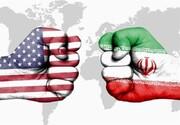 نتیجه ۲ تلاش ترامپ برای جنگ نظامی با ایران