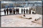 تصاویر | حج سال ۱۳۷۰ اولین اعزام حجاج، پس از کشتار حجاج ایرانی در سال ۱۳۶۶