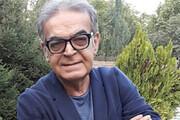 ببینید | حمید لولایی روی آنتن زنده شبکه ۳: اگر عباس قادری و جواد یساری بگذارید، میخوانم!