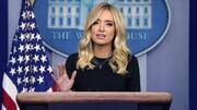 واکنش کاخ سفید به تاخیر در انتخابات هنککنگ!