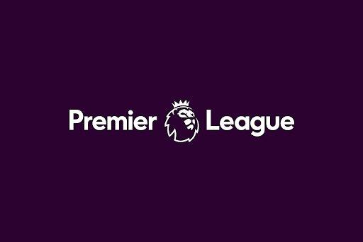 تغییرات اساسی فوتبال انگلیس برای فصل بعد