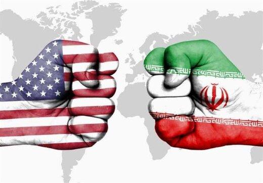 کنایه روحانی به برخورد پلیس آمریکا با شهروندان معترض