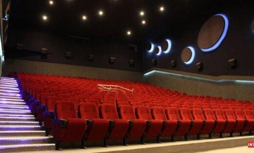 آخرین خبرها از سینمای ایران/ «کلاف» ایرانی به نیوزیلند می رسد