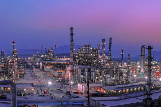 پاسخ وزارت نفت به برخی جریانسازیها درباره پالایشگاهسازی