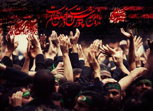 واکنش مداحان معروف به سخنان رهبر انقلاب درباره عزادرایهای ماه محرم