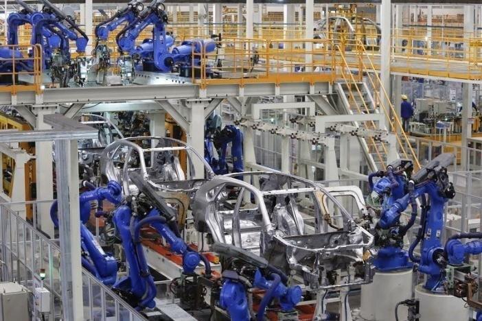 چین چگونه به بزرگترین خودروساز دنیا تبدیل شد و ما نشدیم؟