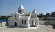 تاریخی ترین کلیساهای ایران را بشناسید! +تصاویر