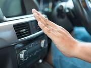 آیا باد کولر ماشین و موتور جارو برقی موجب انتقال کرونا میشود؟