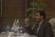 طرحهای مجلس شورای اسلامی مبتنی بر انقلابی گری تقنینی و نظارتی و اجرای به پیش می رود