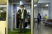 مسافران بدون جواب آزمایش کرونا، از فرودگاه دیپورت میشوند