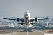 کدام پروازهای خارجی برقرار هستند؟