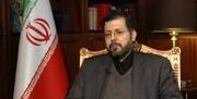 چه کسی سخنگوی وزارت خارجه میشود؟