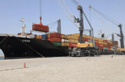 Chabahar to become trade hub in Iran, Central Asia