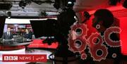 رمزگشایی از پشت پرده پروژه آمارسازی بی بی سی درباره فوتیهای کرونا در ایران /رونمایی از یک مصداق جریان تحریف