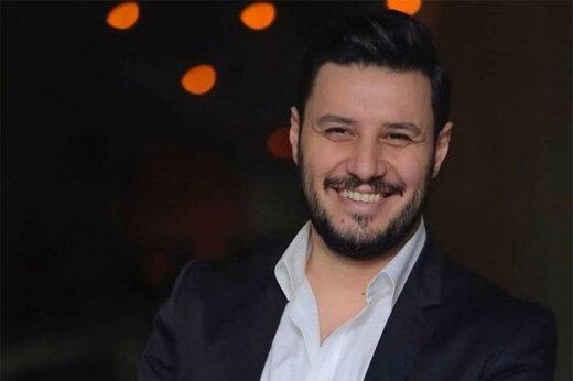 یک هفته با جواد عزتی در شبکه نمایش
