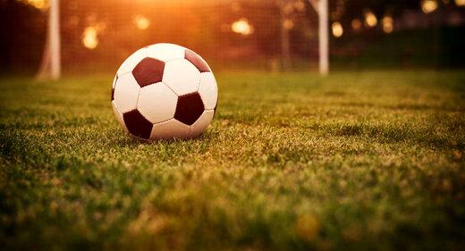 پشت پرده قراردادهایی که دل هواداران فوتبال را خون کرده است!