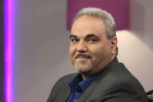 ببینید | گاف جدید و عجیب جواد خیابانی در بازی استقلال و سپاهان