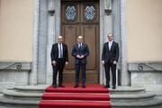 اروپا، ایران را بهانه مقابله با آمریکا کرده است