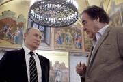 الیور استون از جنگ سرد آمریکا علیه روسیه میگوید