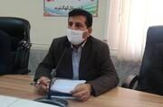 الزامی بودن حضورشخص مدیران درجلسات /برگزاری مراسم بزرگداشت یکمین سالگرد عالم فقید آمیراحمد تقوی
