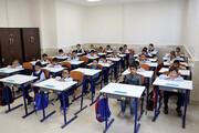 یک نیکاندیش ایرانی مقیم کانادا ۲۶ مدرسه در کشور ساخت