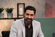 ببینید | ماجرای اشتباه گرفتن صدای محمدرضا علیمردانی با محسن چاوشی