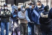 وضعیت فاجعهبار کرونا در آمریکای لاتین به روایت رویترز