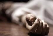 تایید رسمی اقدام به خودکشی ۶ دانش آموز در یک شهر