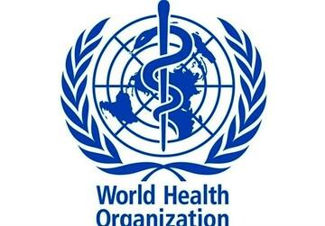 هشدار سازمان بهداشت جهانی: پاندمی کوید در ۲۰۲۱ بسیار کشندهتر است