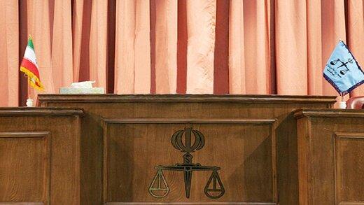 پرونده مرگ مرموز پرستار جوان روی میز دادگاه/ آیا نامزدش او را کشته؟