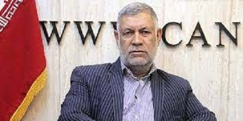 رئیس مجمع نمایندگان استان کرمان: میان صادرکنندگان واقعی و دلالان پسته باید تمایز قایل شد