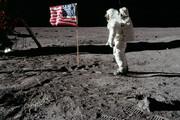 ببینید | آمریکاییها درباره سفر به ماه دروغ گفتند؟