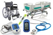 تخلف ۴میلیارد ریالی واحدهای صنفی عرضه کننده اقلام پزشکی در سمنان