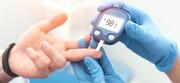 خطرات کرونا برای دیابتیها