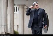 ببینید | چرا شهردار تهران به جلسات هیئت دولت دعوت نمی شود؟