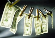 انهدام بزرگترین شبکه قاچاق ارز و پولشویی توسط وزارت اطلاعات /متهمان چگونه ارز را از کشور خارج میکردند؟