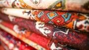 سرقت از منازل شهروندان در پوشش قالیشویی