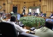 رئیس پلیس کشور: باید راهکارهای قانونی برای حل مشکلات کولبران ارائه شود