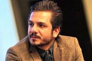 ببینید | نظر عجیب عباس غزالی درباره پژمان جمشیدی
