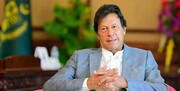 عمران خان بار دیگر بر میانجیگری ایران و عربستان تاکید کرد