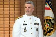 اخطار مقام بلندپایه ارتش به ناوگان دریاییآمریکا: لحظه به لحظه رصد می شوید /نام فرمانده شناورها و حتی خصوصیات اخلاقی آنها را هم می دانیم