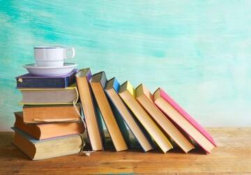 کتاب خواندن؛ راهی برای ایمنی در برابر کرونا