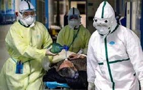 رعایت پروتکلهای بهداشتی مقابله با کرونا در ادارات استان کرمان به ۹۰ درصد رسید