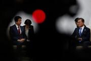 هشدار ژاپن به کرهجنوبی: اموال ما را مصادره نکنید!
