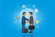 لامینگو، ارائه دهنده خدمات حقوقی آنلاین به شکلی ساده