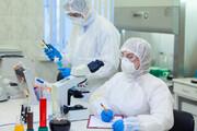 روسیه از موفقیت قطعی واکسن کرونا خبر داد