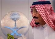 روایت میدلایستآی از آینده تیره عربستان با میراث شاه سلمان