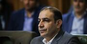 عضو شورای شهر: لغو طرح ترافیک به نفع مردم تهران نیست