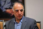 دبیر سیزدهمین جشنواره موسیقی نواحی ایران مشخص شد