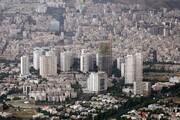 کیهان: تورم قیمت مسکن زیر سر سوداگری بانکهاست/ بانکها زیر بار ضرر نمیروند